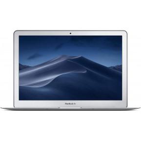 """Laptop Apple MacBook Air 13 MQD32ZE, A - i5-5350U, 13,3"""" WSXGA, RAM 8GB, SSD 128GB, Srebrny, macOS, 1 rok Door-to-Door"""