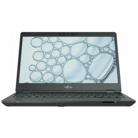 """Laptop Fujitsu LifeBook U7310 PCK:U7310MC5IMPL - i5-10210U, 13,3"""" Full HD, RAM 16GB, SSD 512GB, Windows 10 Pro, 3 lata On-Site - zdjęcie 4"""