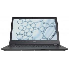 """Laptop Fujitsu LifeBook U7510 PCK:U7510MC5JMPL - i7-10610U, 15,6"""" Full HD, RAM 16GB, SSD 512GB, Windows 10 Pro, 3 lata On-Site - zdjęcie 6"""
