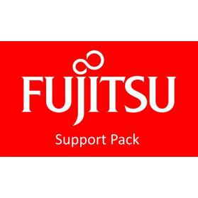 Fujitsu FSP:GB5S00Z00PLMB2 - zdjęcie 1