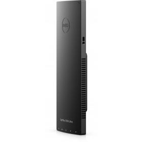Komputer Dell Optiplex 7090 N001O7090UFF - UFF, i3-1115G4, RAM 8GB, SSD 256GB, Wi-Fi, Windows 10 Pro, 3 lata On-Site - zdjęcie 2