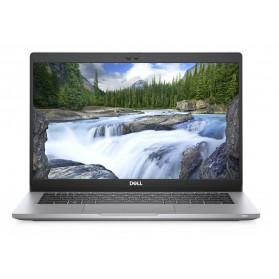 """Laptop Dell Latitude 13 5320 N002L532013EMEA - i5-1135G7, 13,3"""" FHD IPS, RAM 16GB, SSD 256GB, Szary, Windows 10 Pro, 3 lata On-Site - zdjęcie 6"""