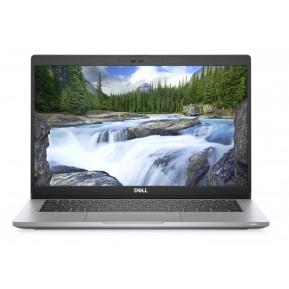 """Laptop Dell Latitude 13 5320 N005L532013EMEA - i5-1135G7, 13,3"""" Full HD IPS, RAM 8GB, SSD 256GB, Szary, Windows 10 Pro, 3 lata On-Site - zdjęcie 6"""