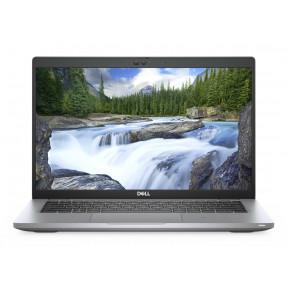 """Laptop Dell Latitude 14 5420 S005L542014PL - i5-1135G7, 14"""" Full HD IPS, RAM 8GB, SSD 256GB, Szary, Windows 10 Pro, 3 lata On-Site - zdjęcie 7"""
