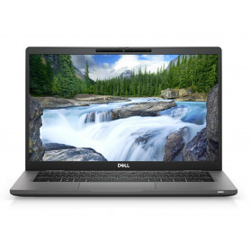 "Laptop Dell Latitude 13 7320 N005L732013EMEA - i5-1135G7, 13,3"" Full HD IPS, RAM 8GB, SSD 256GB, Windows 10 Pro, 3 lata On-Site - zdjęcie 6"