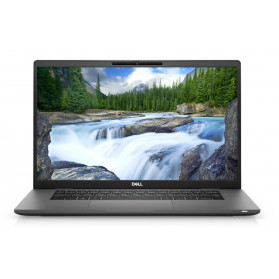 "Laptop Dell Latitude 15 7520 N011L752015EMEA - i7-1165G7, 15,6"" Full HD IPS MT, RAM 16GB, SSD 256GB, Windows 10 Pro, 3 lata On-Site - zdjęcie 5"