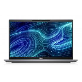 """Laptop Dell Latitude 14 7420 N038L742014EMEA - i7-1165G7, 14"""" Full HD IPS, RAM 16GB, SSD 256GB, Windows 10 Pro, 3 lata On-Site - zdjęcie 6"""