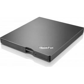 Napęd Lenovo ThinkPad UltraSlim USB DVD Burner - 4XA0E97775