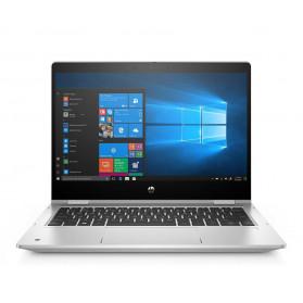 "Laptop HP ProBook x360 435 G8 2X7P7EA - Ryzen 7 5800U, 13,3"" FHD IPS MT, RAM 16GB, SSD 512GB, Srebrny, Windows 10 Pro, 3 lata On-Site - zdjęcie 6"