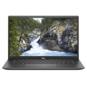 "Laptop Dell Vostro 14 5401 N4110PVN5401EMEA01_2101 - i7-1065G7/14"" FHD IPS/RAM 8GB/512GB/GeForce MX 330/Szary/Windows 10 Pro/3OS"