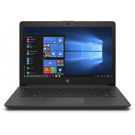 """Laptop HP 240 G7 2V0R9ES - i3-1005G1, 14"""" Full HD IPS, RAM 8GB, SSD 256GB, Windows 10 Home, 1 rok Door-to-Door - zdjęcie 5"""