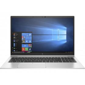 "Laptop HP EliteBook 855 G8 3G2P4EA - AMD Ryzen 7 5800U, 15,6"" Full HD IPS, RAM 32GB, SSD 1TB, Srebrny, Windows 10 Pro, 3 lata On-Site - zdjęcie 6"