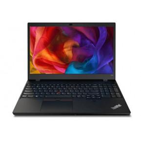 "Laptop Lenovo ThinkPad T15p Gen 1 20TN002EPB - i7-10750H, 15,6"" 4K IPS HDR, RAM 16GB, 512GB, GeForce GTX 1050, Windows 10 Pro, 3OS-Pr - zdjęcie 5"