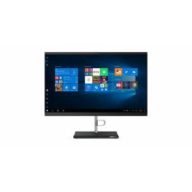 "Komputer All-in-One Lenovo V540-24IWL 10YS0003PB - i5-8265U, 23,8"" Full HD, RAM 8GB, HDD 1TB, DVD, Windows 10 Pro - zdjęcie 6"