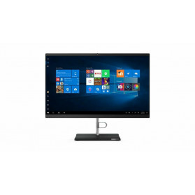 "Komputer All-in-One Lenovo V540-24IWL 10YS000EPB - i5-8265U, 23,8"" Full HD, RAM 8GB, SSD 128GB + HDD 1TB, Windows 10 Pro - zdjęcie 6"