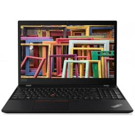 """Laptop Lenovo ThinkPad T15 Gen 2 20W4003UPB - i7-1165G7, 15,6"""" 4K IPS HDR, RAM 16GB, SSD 512GB, GeForce MX450, Windows 10 Pro, 3OS - zdjęcie 6"""
