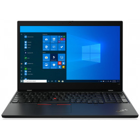 "Laptop Lenovo ThinkPad L15 Gen 2 20X7000QPB - Ryzen 7 PRO 5850U, 15,6"" FHD IPS, RAM 16GB, SSD 512GB, Windows 10 Pro, 1 rok DtD - zdjęcie 6"