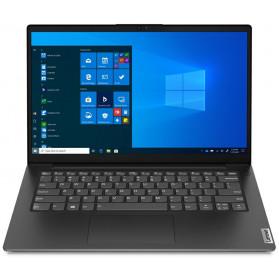 "Laptop Lenovo V14 G2 ALC 82KC000JPB - AMD Ryzen 3 5300U, 14"" Full HD, RAM 8GB, SSD 256GB, Windows 10 Home, 2 lata Door-to-Door - zdjęcie 6"