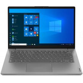 """Laptop Lenovo V14 G2 ITL 82KA0023PB - i5-1135G7, 14"""" Full HD, RAM 8GB, SSD 256GB, Windows 10 Home, 2 lata Door-to-Door - zdjęcie 6"""
