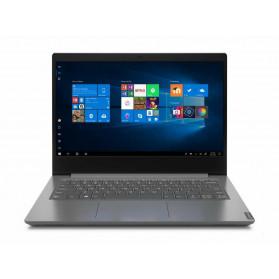 "Laptop Lenovo V14 IML 82NA0029PB - i3-10110U, 14"" Full HD, RAM 8GB, SSD 256GB, Szary, Windows 10 Home, 2 lata Door-to-Door - zdjęcie 6"