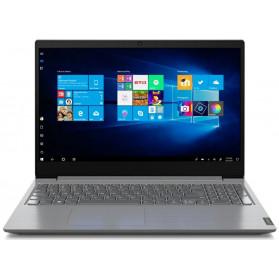 "Laptop Lenovo V15 IGL 82C30020PB - Celeron N4020, 15,6"" Full HD, RAM 8GB, SSD 256GB, Szary, Windows 10 Home, 2 lata Door-to-Door - zdjęcie 6"