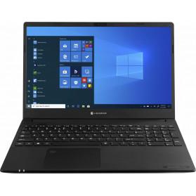 """Laptop Dynabook Satellite Pro L50 L50-G-13M A1PBS12E11HP - i7-10710U, 15,6"""" FHD, RAM 16GB, SSD 512GB, Windows 10 Home, 1 rok DtD - zdjęcie 6"""