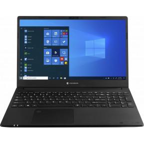 """Laptop Dynabook Satellite Pro L50 L50-G-11H A1PBS12E1213 - i5-10210U, 15,6"""" FHD MT, RAM 8GB, SSD 256GB, Windows 10 Pro, 2 lata DtD - zdjęcie 6"""