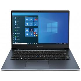 """Laptop Dynabook Portege X40 X40-J-11L A1PPH11E114H - i7-1165G7, 14"""" FHD, RAM 8GB, SSD 512GB, Niebieski, Windows 10 Pro, 3 lata On-Site - zdjęcie 6"""