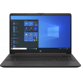 "Laptop HP 255 G8 3V5J3EA - AMD Ryzen 5 5500U, 15,6"" Full HD IPS, RAM 16GB, SSD 512GB, Srebrny, Windows 10 Pro, 3 lata On-Site - zdjęcie 5"