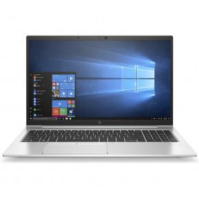 "Laptop HP EliteBook 850 G8 3C7Z7EA - i7-1165G7, 15,6"" FHD IPS, RAM 16GB, SSD 512GB, Modem LTE, Srebrny, Windows 10 Pro, 3 lata On-Site - zdjęcie 6"