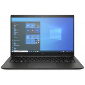 """Laptop HP Elite Dragonfly Max 459J1EA - i7-1165G7, 13,3"""" FHD IPS MT, RAM 16GB, SSD 512GB, LTE, Windows 10 Pro, 1 rok Door-to-Door - zdjęcie 4"""