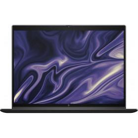 "Laptop HP Elite Folio 2-in-1 336P3EA - Qualcomm Snapdragon 8cx Gen 2, 13,5"" WUXGA IPS MT, RAM 8GB, 256GB, Qualcomm Adreno 690, Win 10 Pro, 3OS - zdjęcie 7"