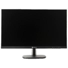 """Monitor AG NEOVO LA-27 - 27"""", 1920x1080 (Full HD), VA, 5 ms - zdjęcie 4"""