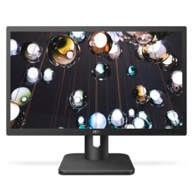 """Monitor AOC 22E1Q - 21,5"""", 1920x1080 (Full HD), MVA, 5 ms - zdjęcie 3"""