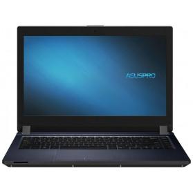 """Laptop ASUS ExpertBook P1440FA-FQ2959R - i3-10110U, 14"""" HD, RAM 8GB, SSD 256GB, DVD, Windows 10 Pro, 2 lata Door-to-Door - zdjęcie 5"""