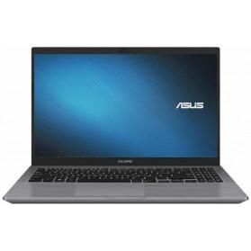 """Laptop ASUS Pro P3540FA P3540FA-BQ1226R - i5-8265U, 15,6"""" Full HD, RAM 8GB, SSD 256GB, Szary, Windows 10 Pro, 2 lata Door-to-Door - zdjęcie 6"""