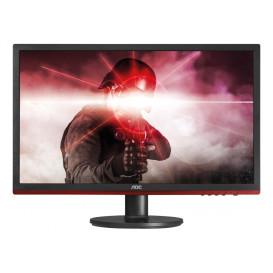 """Monitor AOC G2460VQ6 - 24"""", 1920x1080 (Full HD), TN, 1 ms - zdjęcie 10"""
