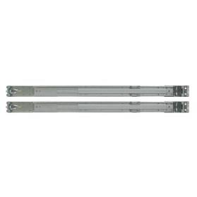 Zestaw Synology Rail Kit RKS1317