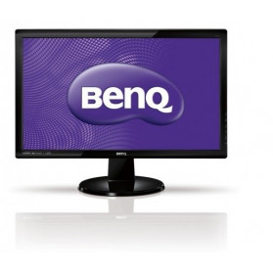 "Monitor Benq GL2250HM 9H.L6XLA.DBE - 21,5"", 1920x1080 (Full HD), TN, 2 ms - zdjęcie 1"