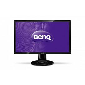 """Monitor Benq GL2460 9H.LA6LB.RPE - 24"""", 1920x1080 (Full HD), TN, 2 ms - zdjęcie 4"""