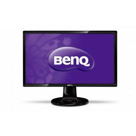 "Monitor Benq GL2760H 9H.LC8LA.RBE - 27"", 1920x1080 (Full HD), TN, 2 ms - zdjęcie 6"