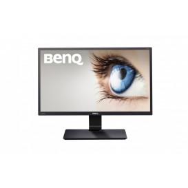 "Monitor Benq GW2270H 9H.LE6LA.TBE - 21,5"", 1920x1080 (Full HD), AMVA+, 5 ms - zdjęcie 15"