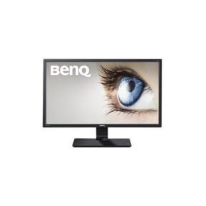 "Monitor Benq GS2870H 9H.LEKLA.TBE - 28,0"", 1920x1080 (Full HD), 60Hz, VA, 5 ms, Czarny - zdjęcie 2"
