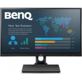 """Monitor Benq BL2706HT 9H.LG3LA.TBE - 27"""", 1920x1080 (Full HD), IPS, 6 ms, pivot - zdjęcie 6"""