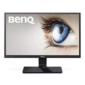 "Monitor Benq GW2470ML 9H.LG7LA.TBE - 23,8"", 1920x1080 (Full HD), TN, 4 ms - zdjęcie 2"