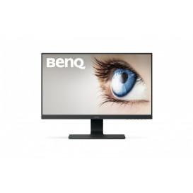 "Monitor Benq GL2580H 9H.LGFLB.QBE - 24,5"", 1920x1080 (Full HD), TN, 2 ms, pivot - zdjęcie 6"