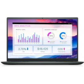 """Laptop Dell Vostro 14 5410 N3002VN5410EMEA01_2201 - i5-11300H, 14"""" Full HD WVA, RAM 8GB, SSD 256GB, Windows 10 Pro, 3 lata On-Site - zdjęcie 6"""
