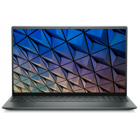 "Laptop Dell Vostro 15 5510 N5111VN5510EMEA01_2201 - i5-11300H, 15,6"" FHD IPS, RAM 8GB, SSD 512GB, Szary, Windows 10 Pro, 3 lata OS - zdjęcie 6"