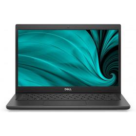 """Laptop Dell Latitude 14 3420 N012L342014EMEA - i5-1135G7, 14"""" Full HD WVA, RAM 8GB, SSD 256GB, Windows 10 Pro, 3 lata On-Site - zdjęcie 4"""