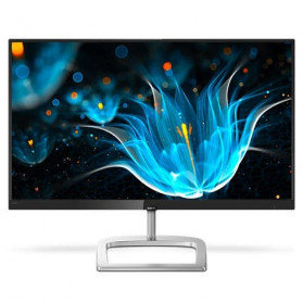 "Monitor Philips 226E9QHAB, 00 - 21,5"", 1920x1080 (Full HD), IPS, 5 ms - zdjęcie 6"